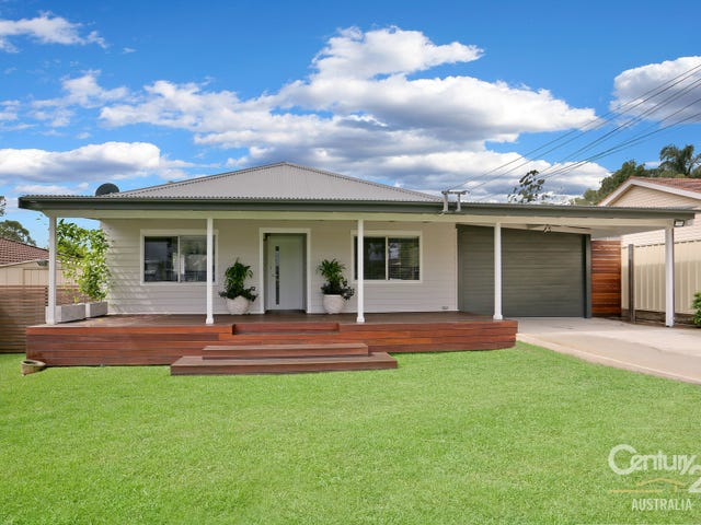137 Bridge Street, Schofields, NSW 2762