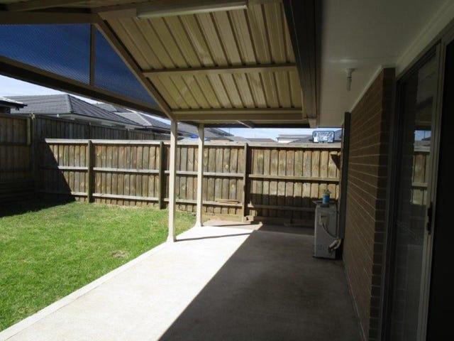 15a Madeline Circuit, Schofields, NSW 2762