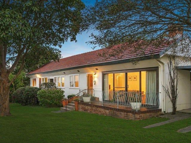 1 Whaddon Avenue, Dee Why, NSW 2099