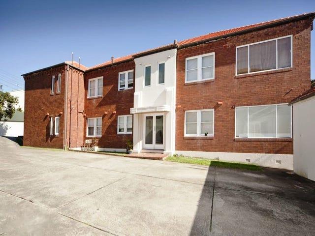 5/45 Cambridge Avenue, Vaucluse, NSW 2030