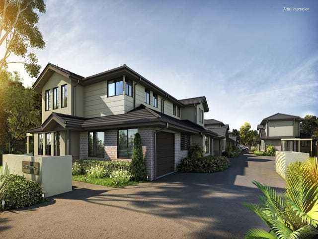 6B Lincoln Road, Port Macquarie, NSW 2444