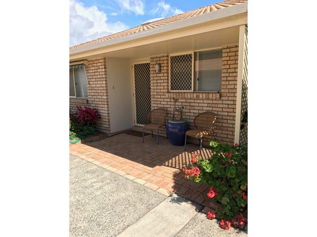 19/1-9 Blue Jay Circuit, Kingscliff, NSW 2487