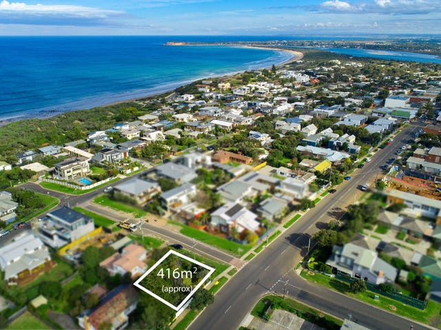 108 The Terrace, Ocean Grove, Vic 3226