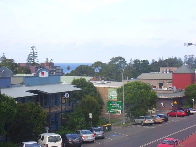 4/136 Terralong Street, Kiama, NSW 2533