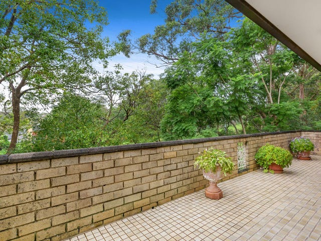 29/181 Pacific Highway, Lindfield, NSW 2070