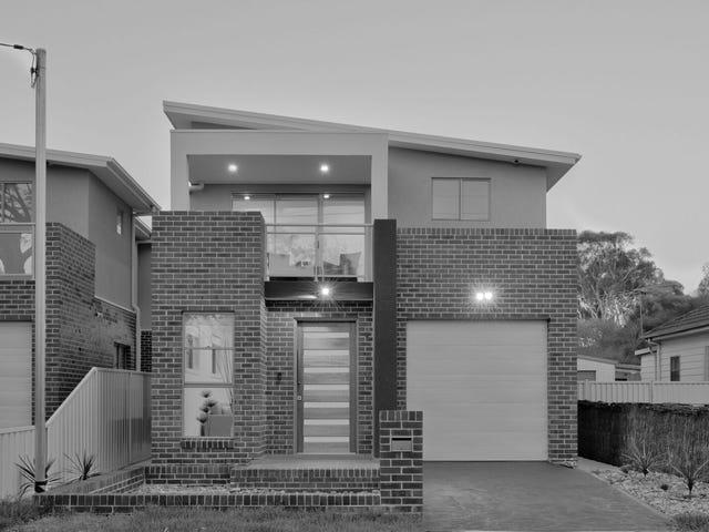 14a Anzac Mews, Wattle Grove, NSW 2173