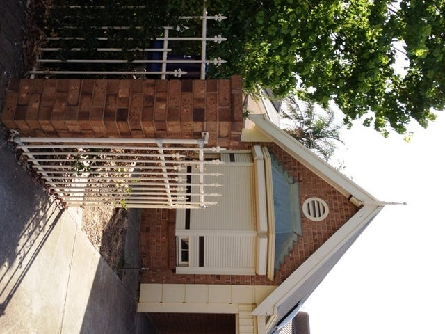 1 Miller St, Brompton, SA 5007