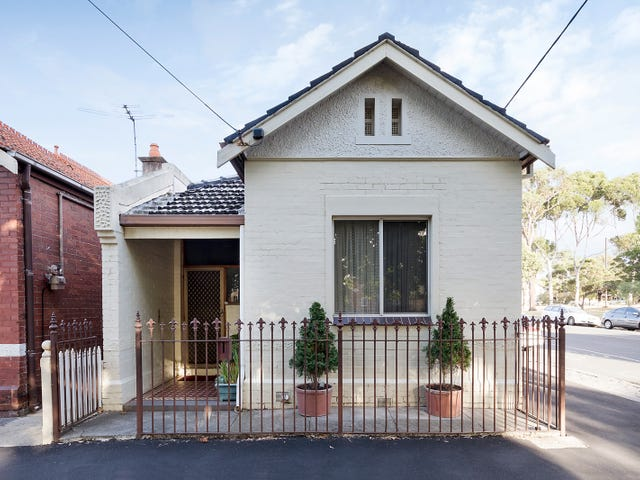 167 Arnold Street, Carlton North, Vic 3054