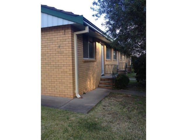 1/81a Rawson Avenue, Tamworth, NSW 2340