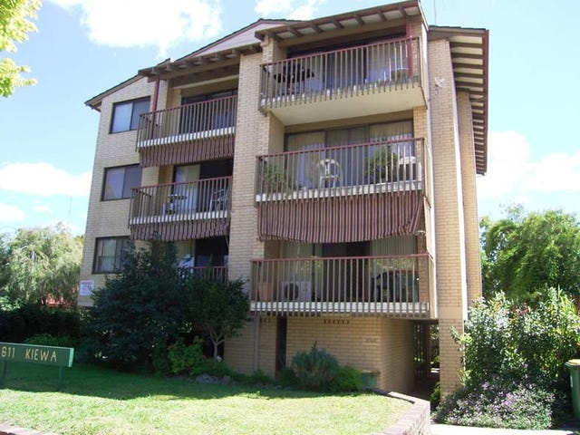 6/611 Kiewa Street, Albury, NSW 2640