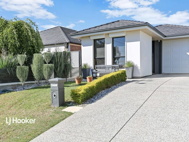 4A Milton Street, Tea Tree Gully, SA 5091