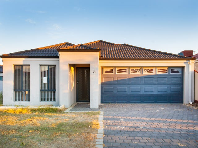 1/44 Russell Road, Madeley, WA 6065