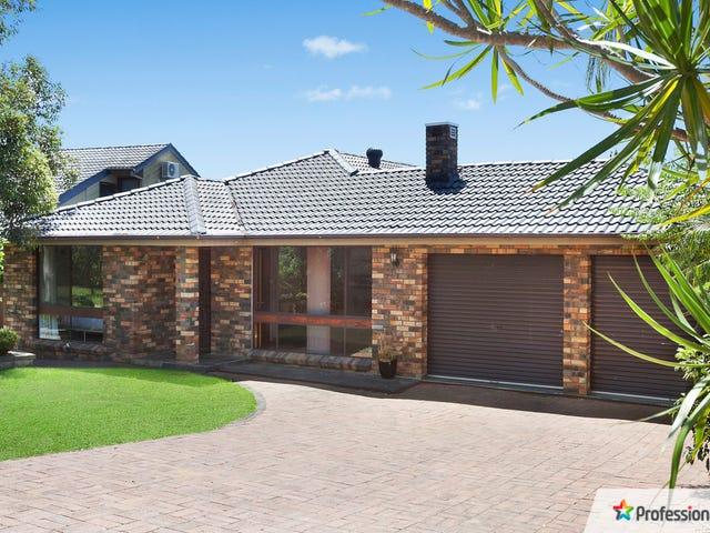 18 Hobart Place, Illawong, NSW 2234