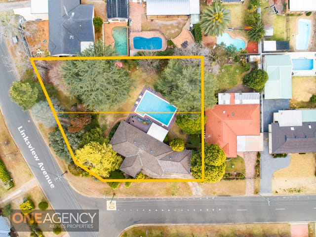 8 Linksview Avenue, Leonay, NSW 2750