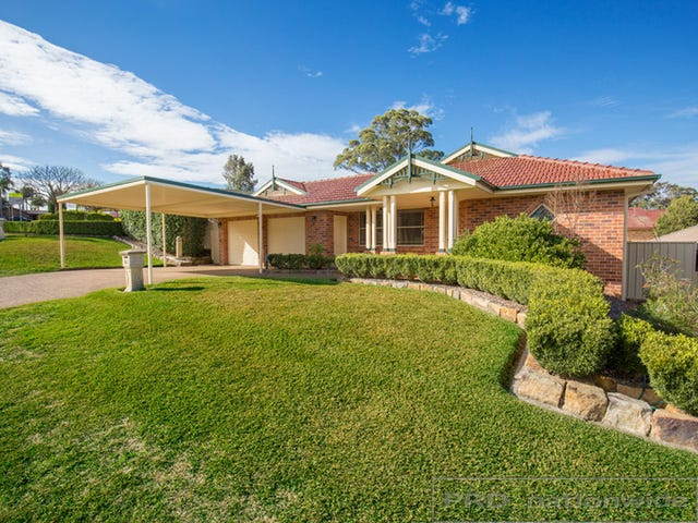 51 Airlie Street, Ashtonfield, NSW 2323
