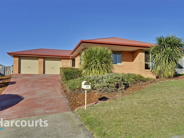 22 Greenhill Drive, Kingston, Tas 7050