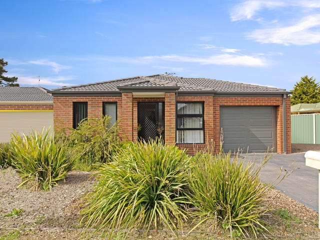 1B Reynolds Grove, Romsey, Vic 3434