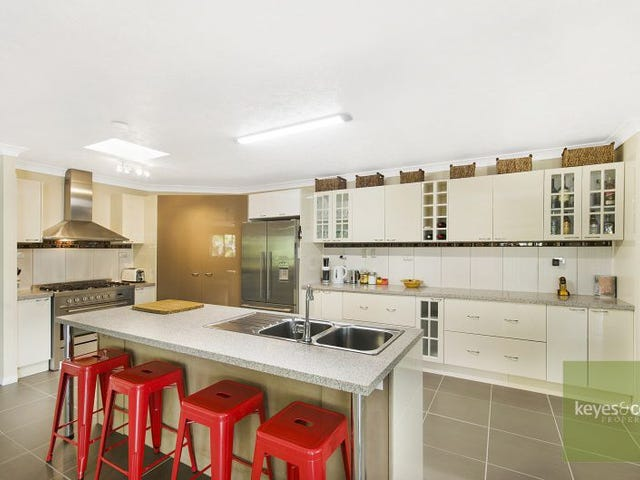 22 Elberry Crescent, Kelso, Qld 4815