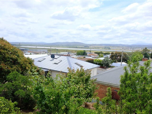 1/449 West Tamar Highway, Riverside, Tas 7250