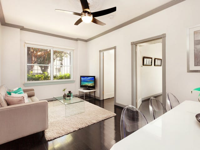 1/493 Old South Head Road, Rose Bay, NSW 2029