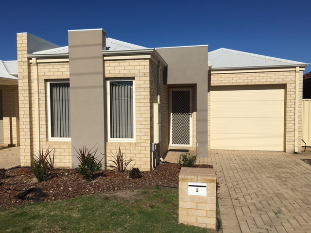 3 Endeavour Rd, Morley, WA 6062