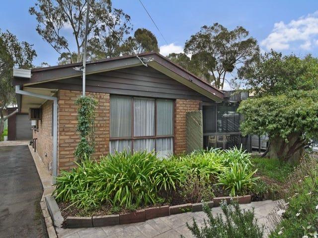 110 Crusoe Road, Kangaroo Flat, Vic 3555