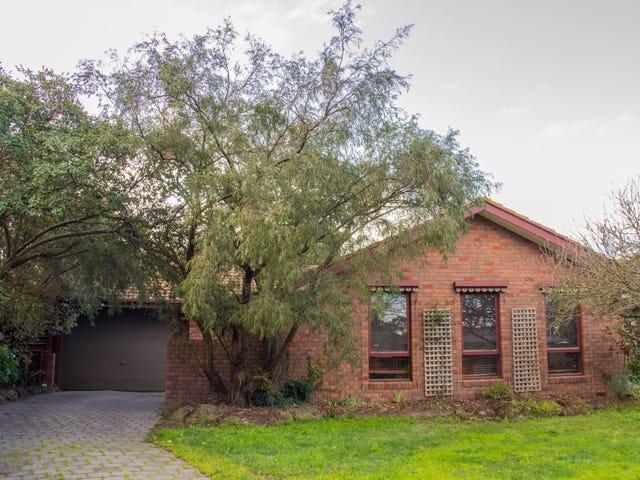 3 Ganton Court, Sunbury, Vic 3429