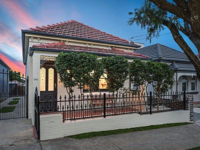 106 Farr Street, Rockdale, NSW 2216