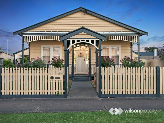 86 Church Street, Traralgon, Vic 3844