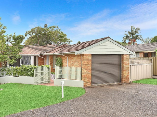 3/440 Port Hacking Road, Caringbah South, NSW 2229