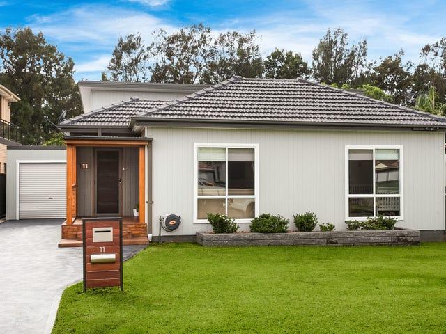 11 Dalton Street, Towradgi, NSW 2518