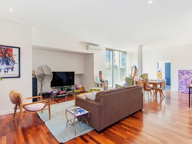 6/170 Oxford Street, Collingwood, Vic 3066