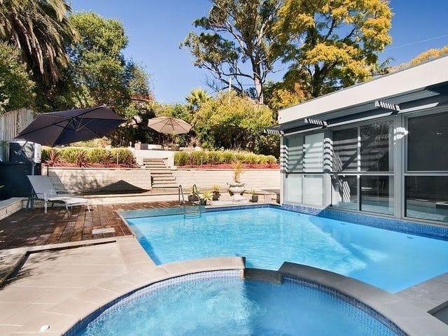 46 Minnamurra Road, Northbridge, NSW 2063