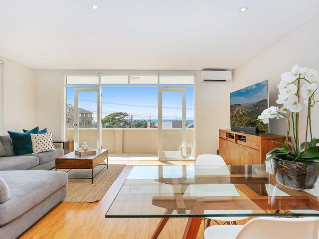 4/47 Bennett Street, Bondi, NSW 2026