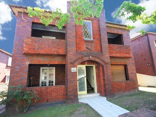 2/51 Mosely Street, Strathfield, NSW 2135