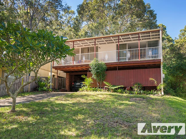 110 Coal Point Road, Coal Point, NSW 2283