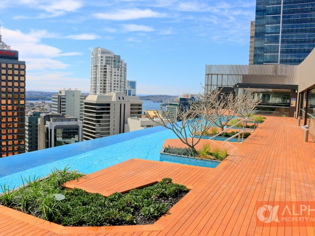 116/211 Pacific highway, North Sydney, NSW 2060