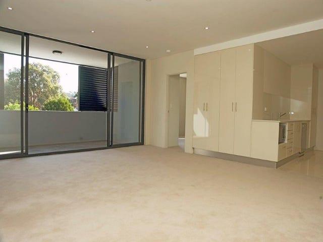 9/18  Park St, Mona Vale, NSW 2103