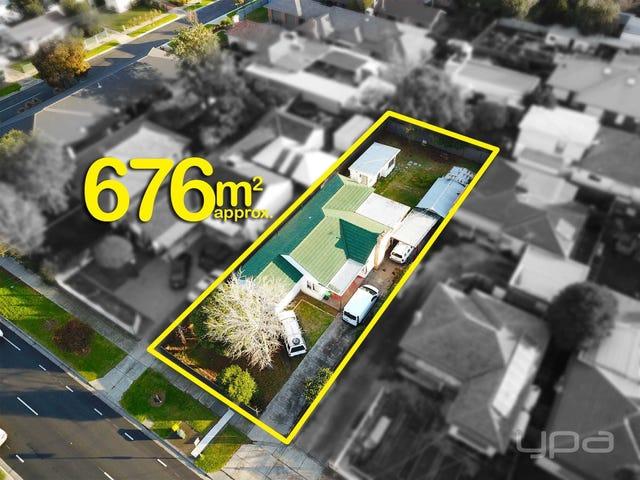 57 Plumpton Avenue, Glenroy, Vic 3046