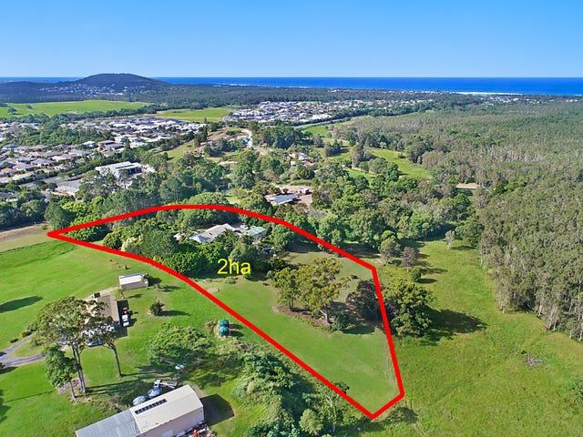 10 Hazelwood Drive, Pottsville, NSW 2489