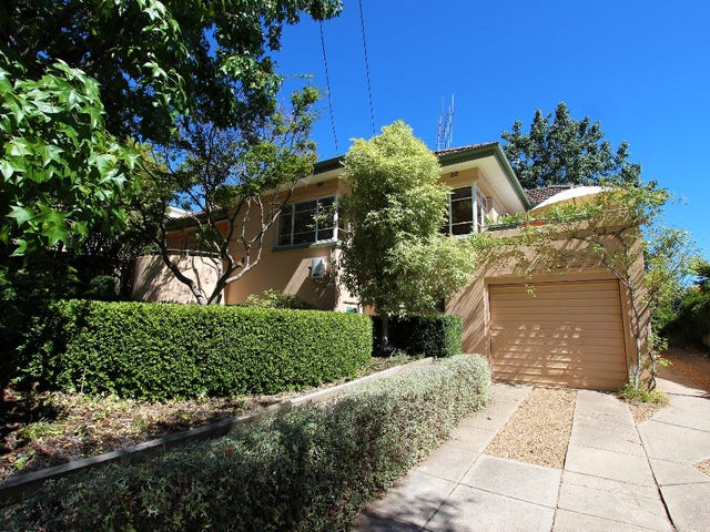 79 Mitre Street, Bathurst, NSW 2795