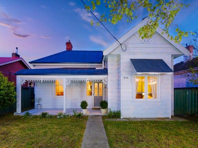 3/652 David Street, Albury, NSW 2640