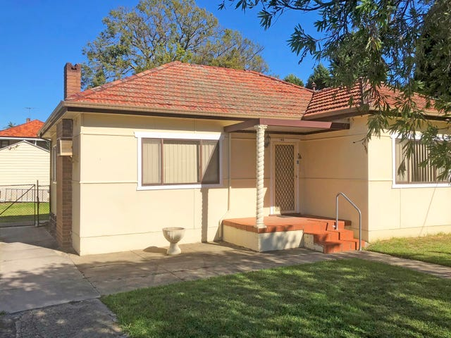 145  Wilbur Street, Greenacre, NSW 2190