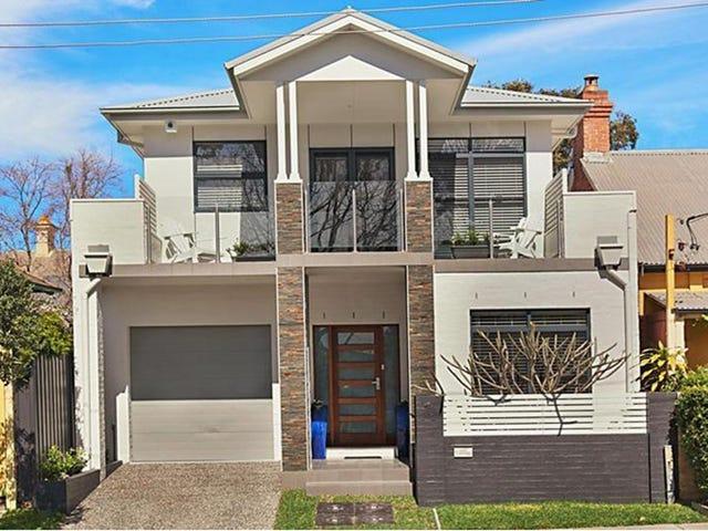 1 James Street, Hamilton, NSW 2303