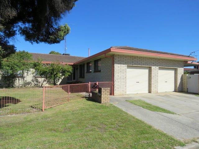 582 Logan Road, North Albury, NSW 2640