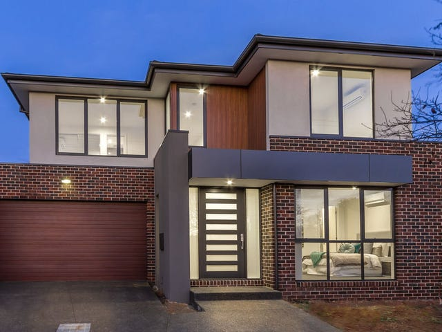 24b Virginia Street, Mount Waverley, Vic 3149
