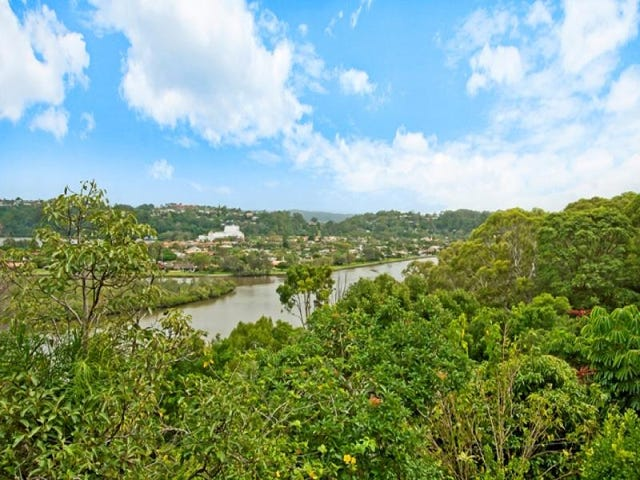 2 Lakeview Pde, Tweed Heads South, NSW 2486