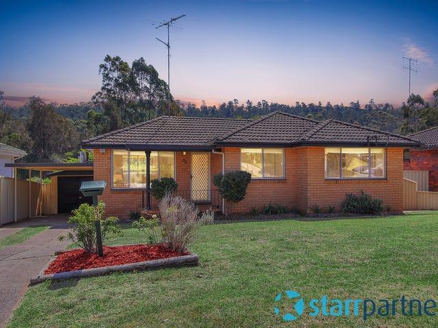 53 Munro Street, Greystanes, NSW 2145