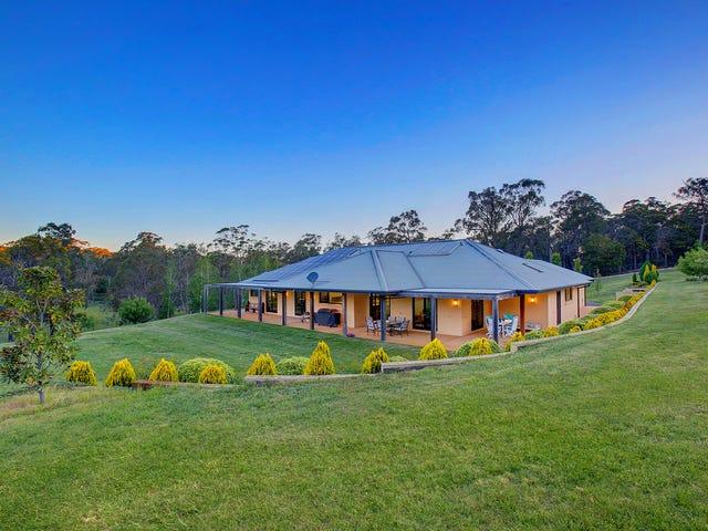61 Old Mandemar Road, Berrima, NSW 2577