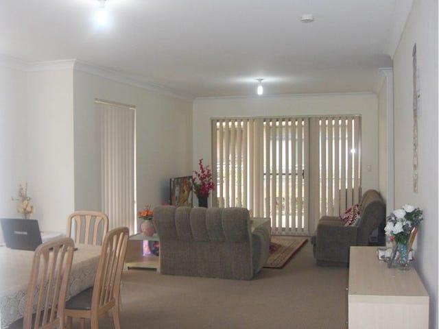 4/29 Helen St, Westmead, NSW 2145